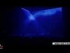Etienne Daho - Blitztour - Week end à Rome - Live