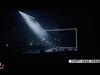 Etienne Daho - Blitztour - Poppy Gene Tierney - Live