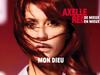 Axelle Red - De mieux en mieux (Lyrics Video)