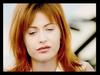 Axelle Red - Rester femme