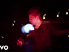 Benjamin Biolay - « Roma (amoR) » live à Marseille (Le Silo)