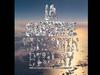 Benjamin Biolay - Sans viser personne