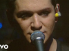 Placebo - Special K - Live At La Cigale