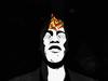Oxmo Puccino - Peur Noire (Fan Clip)