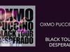 Oxmo Puccino - Le cactus de Sibérie (Live)