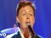Paul McCartney - Freedom (Live)
