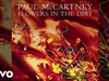 Paul McCartney - Twenty Fine Fingers