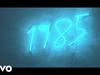 Paul McCartney - Nineteen Hundred And Eighty Five