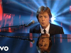 Paul McCartney - 1985 (Live on Later...with Jools Holland, 2010)