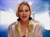 Ace of Base - Beautiful Life (Vission Lorimer Anthem Video Mix)