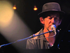 Arthur H - CoolJazz @Festival Jazz La Villette (Live Session)