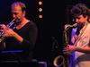 Arthur H - Un Aveugle au Volan @Festival Jazz La Villette (Live Session)