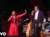 Johnny Cash - If I Were a Carpenter (Live In Las Vegas, 1979)