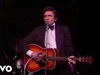 Johnny Cash - Old Chunk of Coal (Live In Las Vegas, 1979)