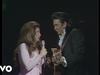 Jackson (The Best Of The Johnny Cash TV Show)