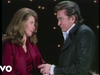 Cause I Love You (The Best Of The Johnny Cash TV Show)