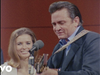 Johnny Cash - Jackson (Live at San Quentin, 1969)