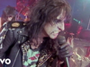 Gutter Cat vs. The Jets (from Alice Cooper: Trashes The World)