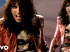 Alice Cooper - I Got a Line On You