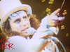 Alice Cooper - German TV Report (ZDF Aspekte, 21.11.1972)