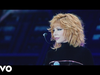 Mylène Farmer - M'effondre (Live 2019)