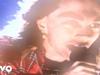 Guns N' Roses - Bad Apples