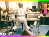 Elton John - The Bitch Is Back (Live At The Dodger Stadium)