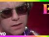 Elton John - Tiny Dancer (Live On Old Grey Whistle Test)