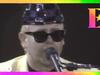 Elton John - Saturday Night's Alright For Fighting (Live At Arena Di Verona / 1989)