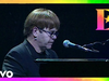 Elton John - I Guess That's Why They Call It The Blues (Miami Arena 1998)