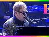 Elton John - All The Girls Love Alice (Allstate Arena, Chicago 2013)