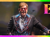 Elton John - Farewell Tour Highlights l December 2019