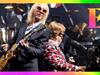 Elton John - Davey Johnstone's 3,000th Show
