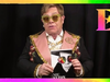 Elton John - Me', The Official Autobiography