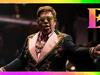 Elton John - Farewell Tour Highlights l March 2019