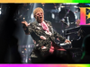 Elton John - Farewell Tour Highlights | September 2018