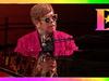 Elton John - Farewell to Las Vegas