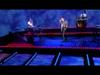 La Roux - Bulletproof live on The View