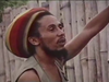 Bob Marley - Lively Up Yourself (Live at Reggae Sunsplash ll, 1979)