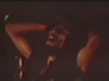 Bob Marley - Exodus (Live at Reggae Sunsplash II, 1979)