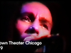 Bob Marley - Jamming (Live at Uptown Theater Chicago, 1979)