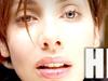 Natalie Imbruglia - Torn Remastered)