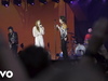 The Rolling Stones - Wild Horses (Live At London Stadium / 22.5.18) (feat. Florence Welch)