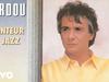 Michel Sardou - Chanteur de jazz (Audio Officiel)