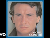 Michel Sardou - Afrique Adieu (Audio Officiel)