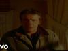Michel Sardou - Le privilège