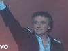Michel Sardou - Les lacs du Connemara (Live au Forest National, 1985)