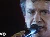 Michel Sardou - Les yeux d'un animal (Live au Forest National, 1985)
