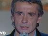 Michel Sardou - 1965