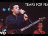 Tears For Fears - Memories Fade